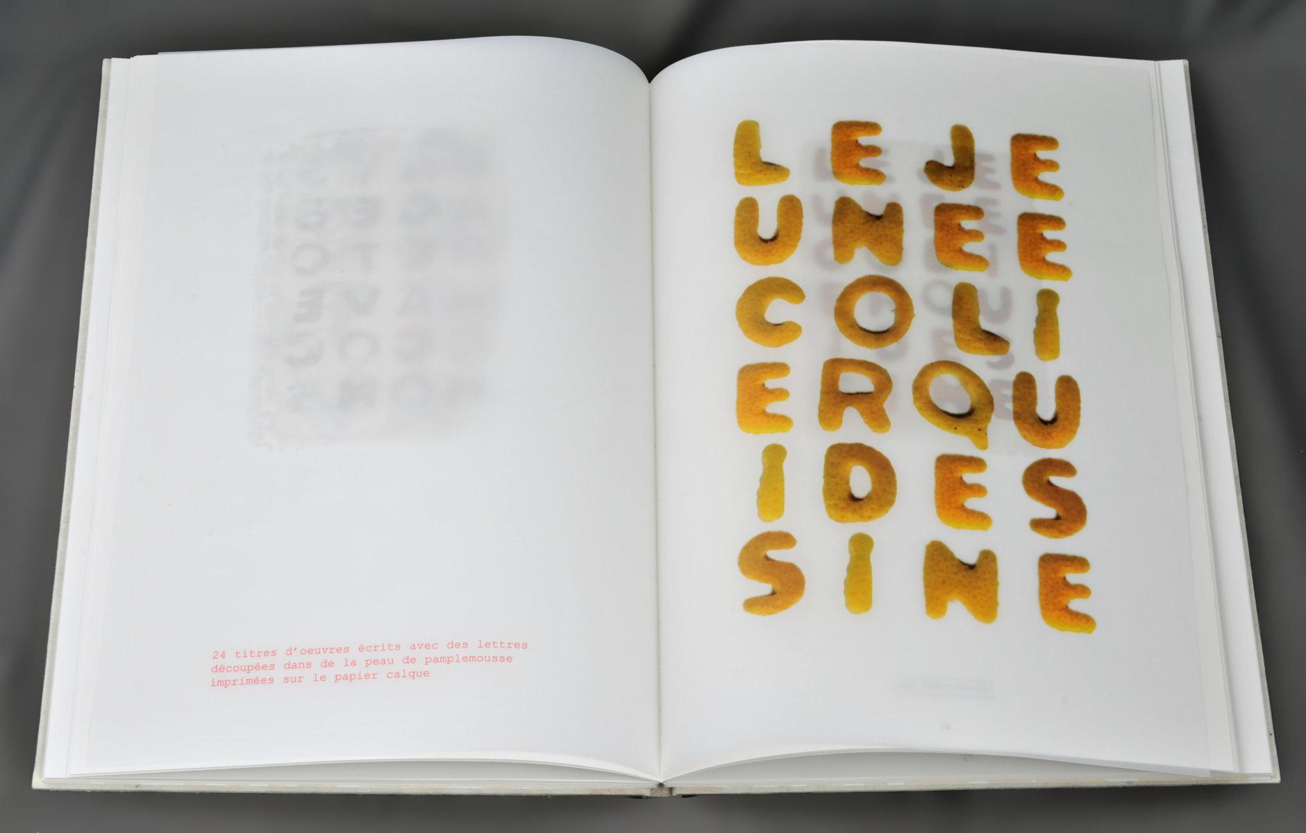 24 [Vingt-quatre] Chefs-d'oeuvre | Loubières, Jean-Claude (1947-....). Auteur