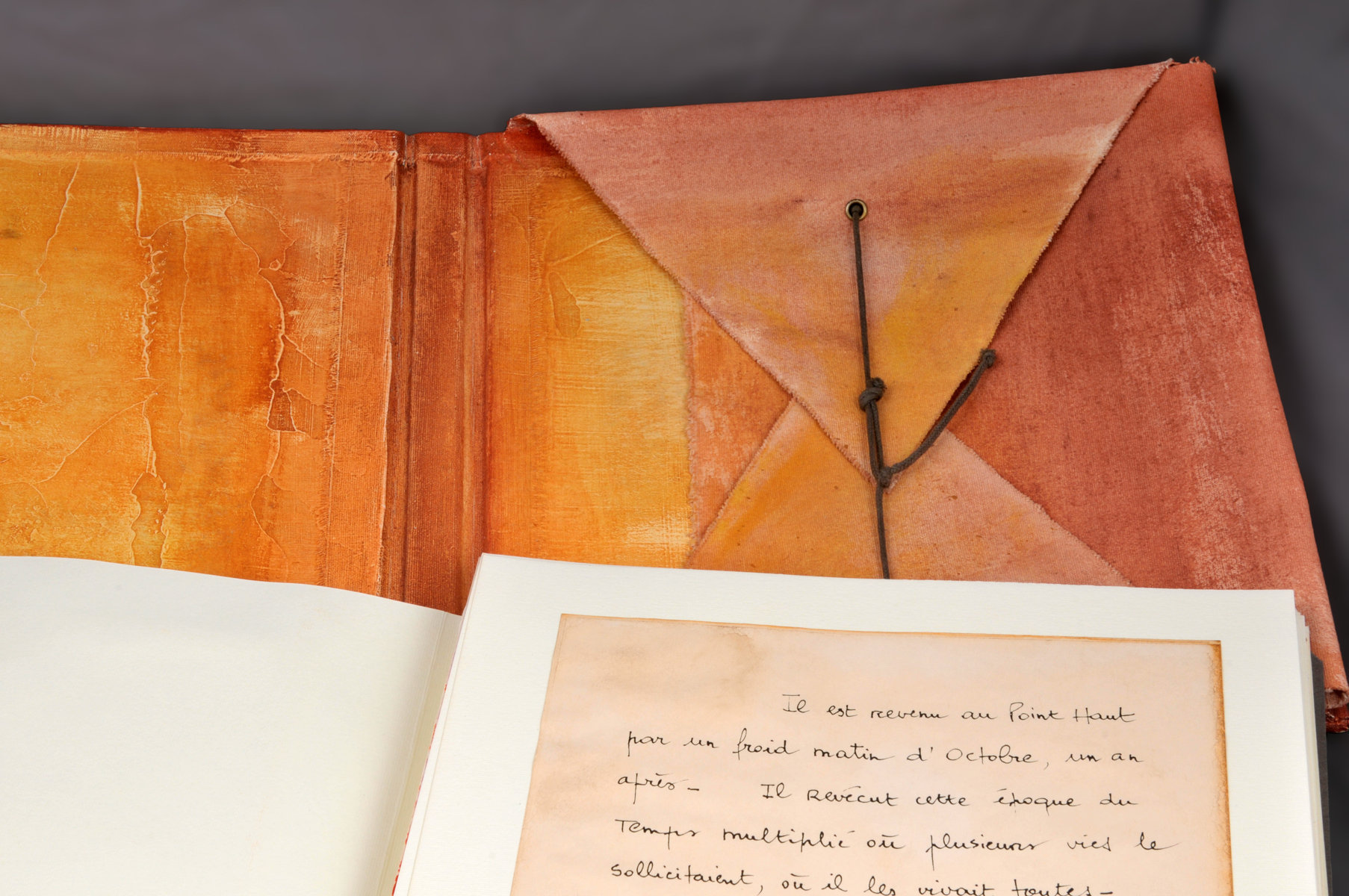 Dernier comptoir avant la neige | Schmitt, Daniel (1929-....). Auteur