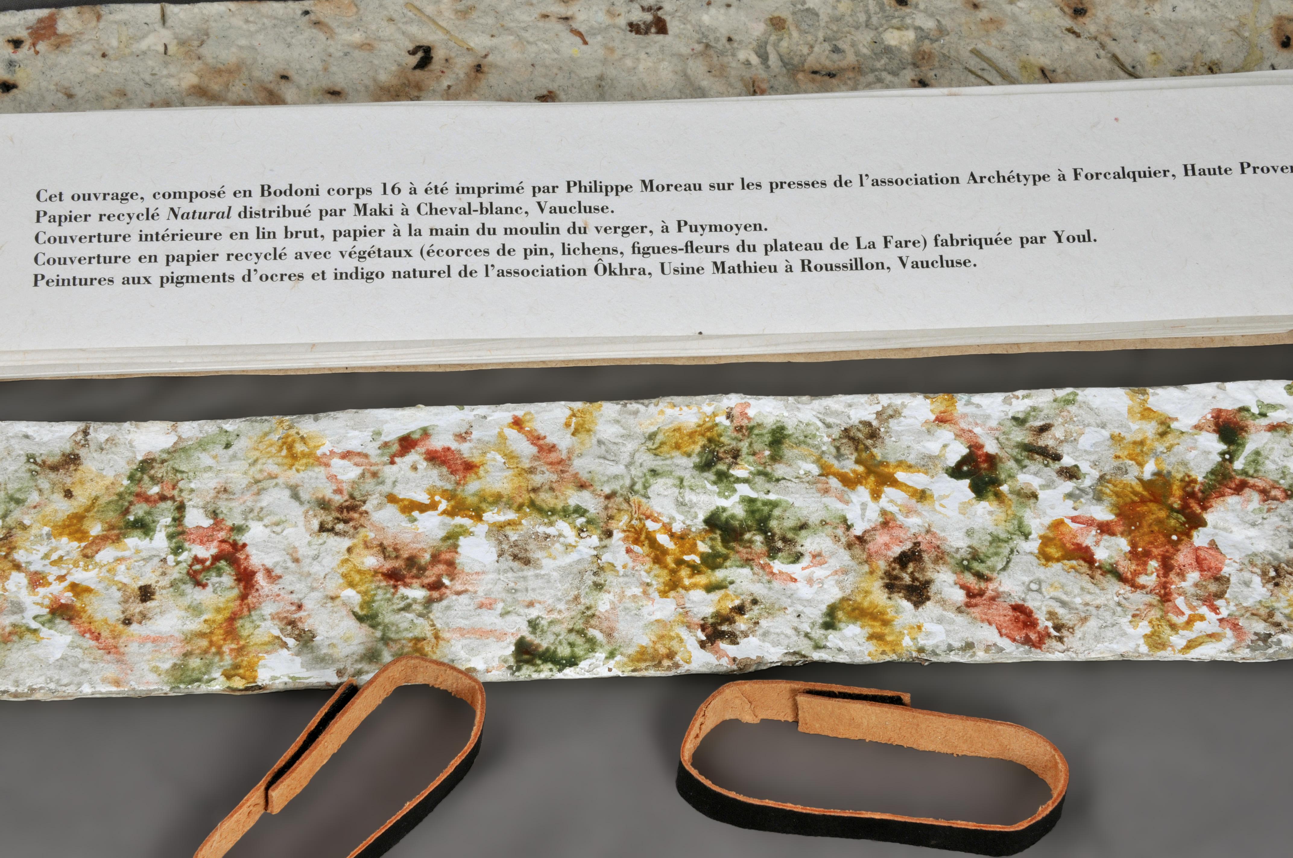 Lettres gourmandes | This, Hervé. Auteur